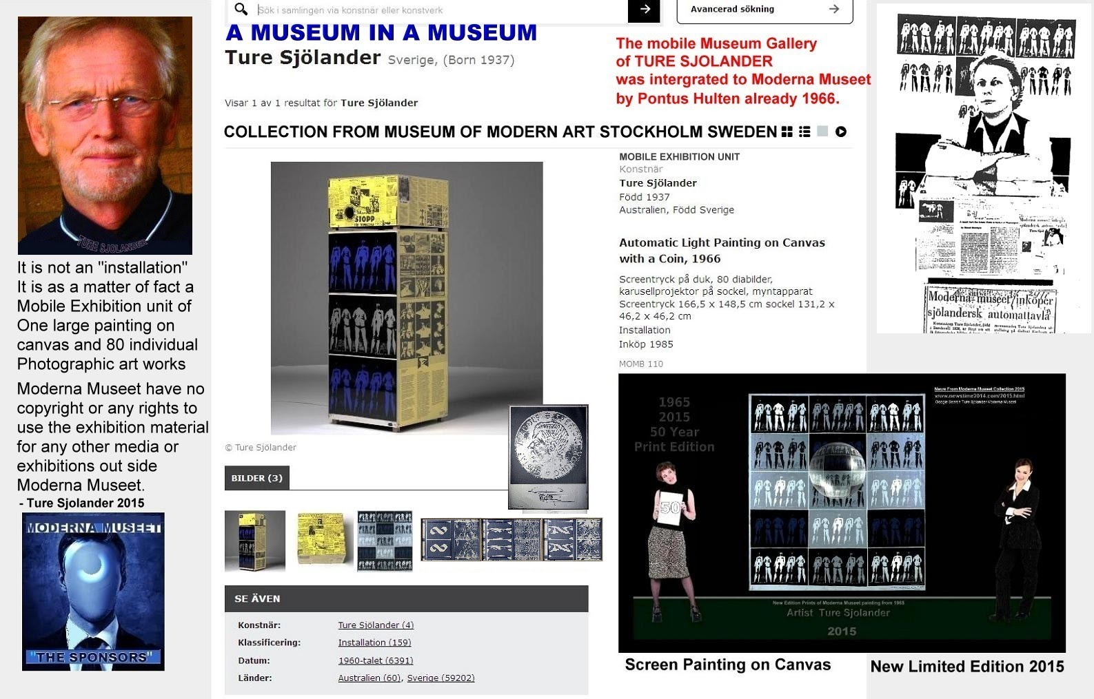 museum in a museum