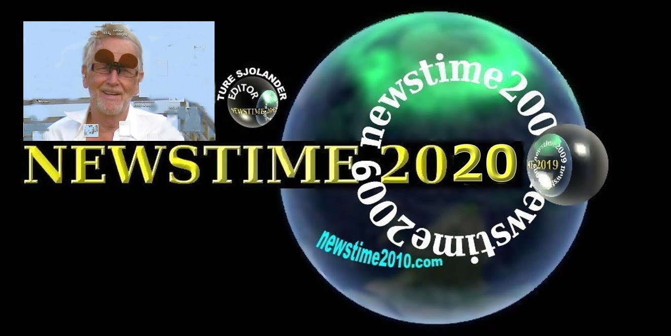 newstime 2020 Jan